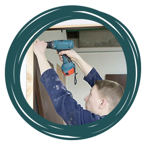 Garage Door 24 Hours Repairs Townsend, MA 978-425-1085